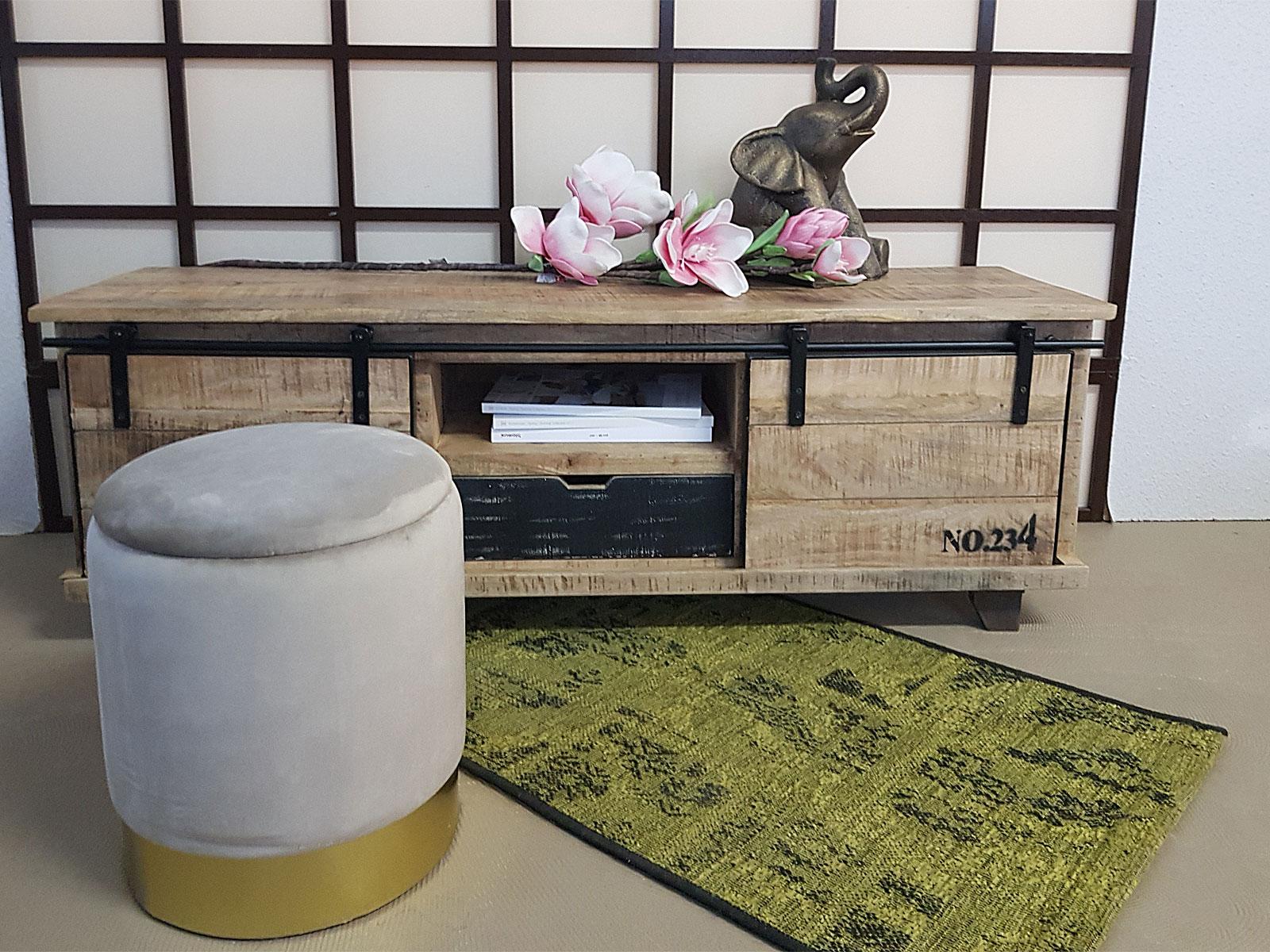 180x90 cm Siebdruckplatte 18mm Zuschnitt Multiplex Birke Holz Bodenplatte
